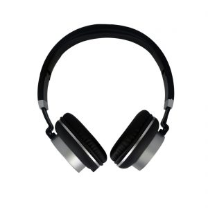 buy best headphones in bangalore