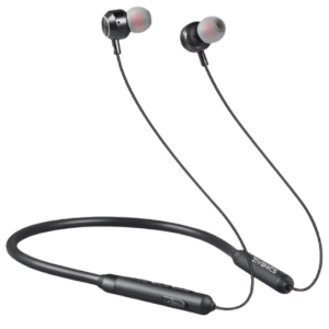 buy bluetooth earphones in bangalore